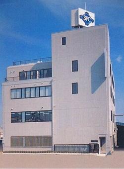 住電ファインコンダクタ株式会社