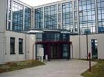 SEI ANTech-Europe GmbH
