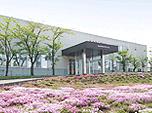 北海道電機株式会社