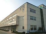 常州住電東海今創特殊橡膠有限公司
