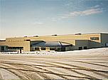 Sumitomo Electric Carbide Manufacturing, Inc.