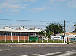 Sumidenso do Brasil Industrias Eletricas Ltda.
