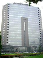 住亜貿易(深圳)有限公司 北京分公司