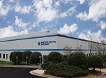 Sumitomo Electric Lightwave Corp.