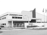 Sumiden Electronic Materials (M) Sdn. Bhd.