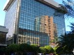 SEI (Philippines) Incorporated