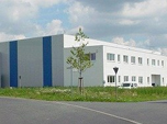 Sumitomo Electric Sintered Components (Germany) GmbH