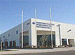 Sumitomo Electric Semiconductor Materials, Inc.