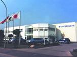 Sumitomo Electric Schrumpf-Produkte GmbH.