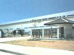 Sumitomo Electric Sintered Components (Thailand) Co., Ltd.