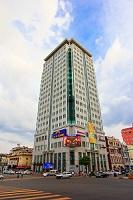 Sumitomo Electric (Thailand) Ltd. Yangon Branch