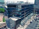 SEWS Asia Technical Center