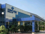 Sumitomo Electric Wiring Systems (Thailand), Ltd.