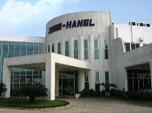 SUMI-HANEL Wiring Systems Co., Ltd.