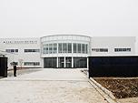 住友電工(蘇州)光電子器件有限公司