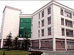 住網通信科技(上海)有限公司