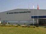 Sumiden Vietnam Automotive Wire Co., Ltd.