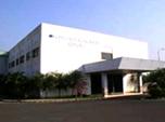 PT. Sumitomo Electric Wintec Indonesia