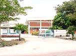 Sumitomo Electric Wintec (Malaysia) Sdn, Bhd.
