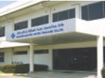 Sumitomo Electric Wintec (Thailand) Co., Ltd.