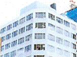 五興商事株式会社