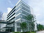 株式会社オートネットワーク技術研究所