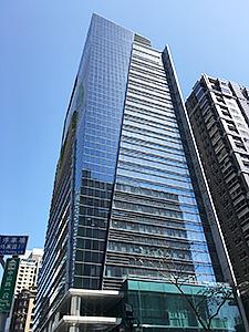 台湾宏宇精密工具股份有限公司