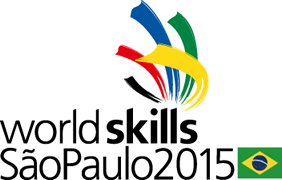 world skills SãoPaulo2015