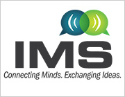 International Microwave Symposium (IMS)