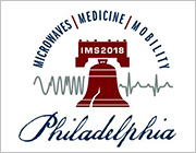 International Microwave Symposium (IMS) 2018