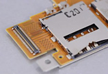 Wireless Charger Module