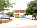 Sumitomo Electric Wintec (Malaysia) Sdn. Bhd.