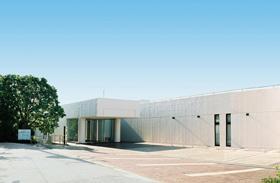 Minami-Hakone Seminar House